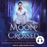 Moon Crossed