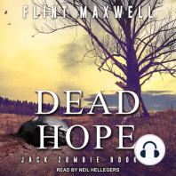 Dead Hope