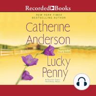 Lucky Penny