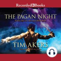The Pagan Night