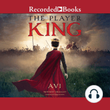 The Player King