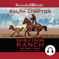 Ralph Compton Double Cross Ranch