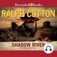 Shadow River