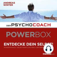 Der Psychocoach