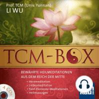 TCM-Box