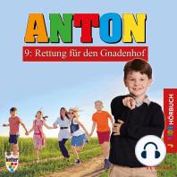 Anton, 9