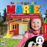 Gewusst wie - mit Marie, 7