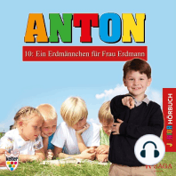 Anton, 10