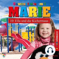 Gewusst wie - mit Marie, 10