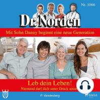 Dr. Norden, 1066