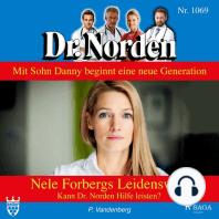 Dr. Norden, 1069