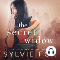 The Secret Widow