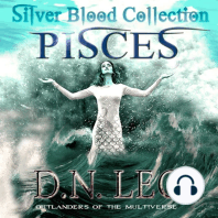 Pisces - The Multiverse Collection