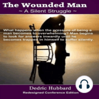 The Wounded Man