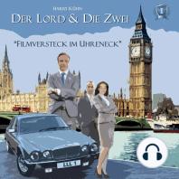Der Lord & die Zwei, Folge 1