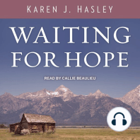 Waiting for Hope