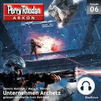 Arkon 6