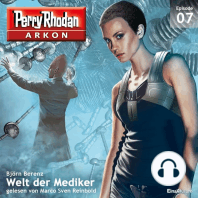 Arkon 7