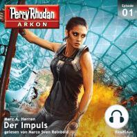 Arkon 1