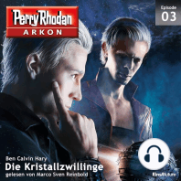 Arkon 3