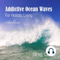 Addictive Ocean Waves