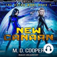 New Canaan