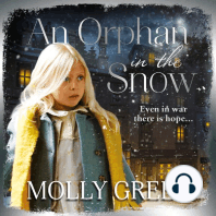 An Orphan in the Snow
