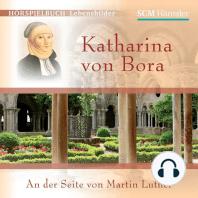 Katharina von Bora