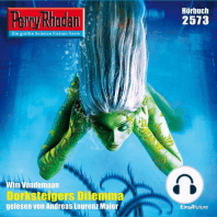 Perry Rhodan 2573