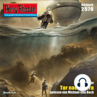 Perry Rhodan 2576