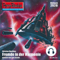 Perry Rhodan 2620