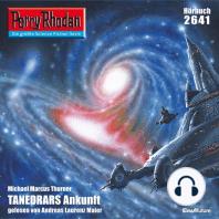 Perry Rhodan 2641