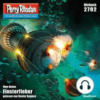 Perry Rhodan 2792