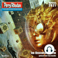 Perry Rhodan 2821