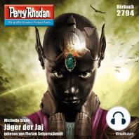 Perry Rhodan 2794