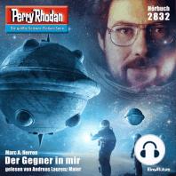 Perry Rhodan 2832