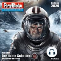 Perry Rhodan 2826