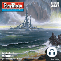 Perry Rhodan 2827