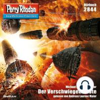 Perry Rhodan 2844