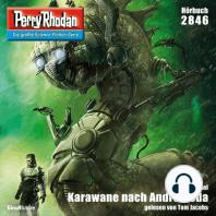 Perry Rhodan 2846