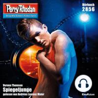 Perry Rhodan 2856