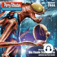 Perry Rhodan 2866