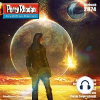 Perry Rhodan 2874