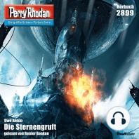 Perry Rhodan 2899
