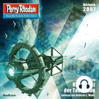 Perry Rhodan 2897