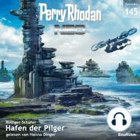 Perry Rhodan Neo 145