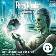 Perry Rhodan Neo 140