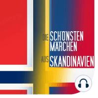 Die schönsten Märchen aus Skandinavien