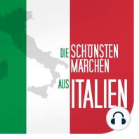 Die schönsten Märchen aus Italien