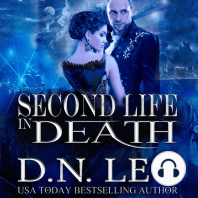 Second Life in Death - Complete Series